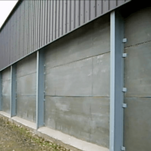 Boundary Wall Manufacturers in Ambala